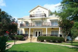 Clark House (1)