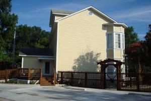 Clark House (5)