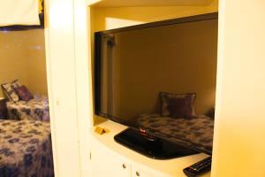 Regency Room2