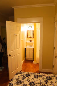 Regency Room3