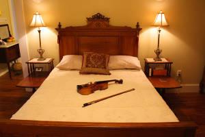 Ty\'s Music Room4