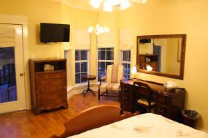 Victorian Room4